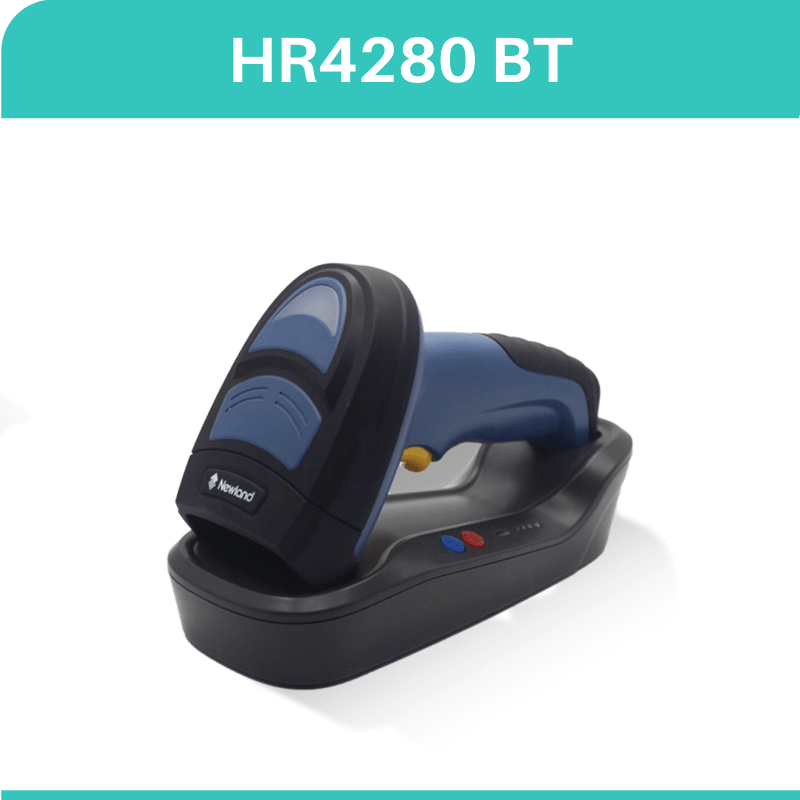 HR4280-BT
