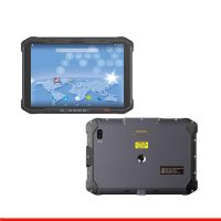 SD100 TABLET SPEEDATA