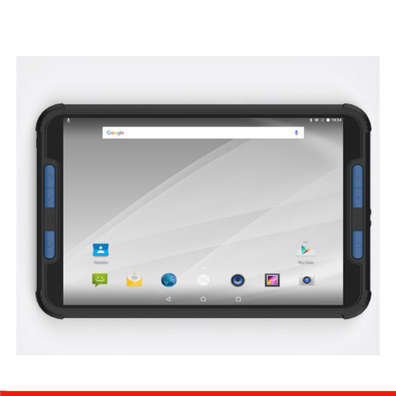 Tablet SD80