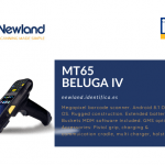 Nuevo MT65 Beluga IV