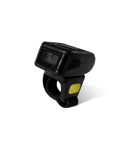 Lector Newland BS10R Sepia 2D CMOS ring scanner