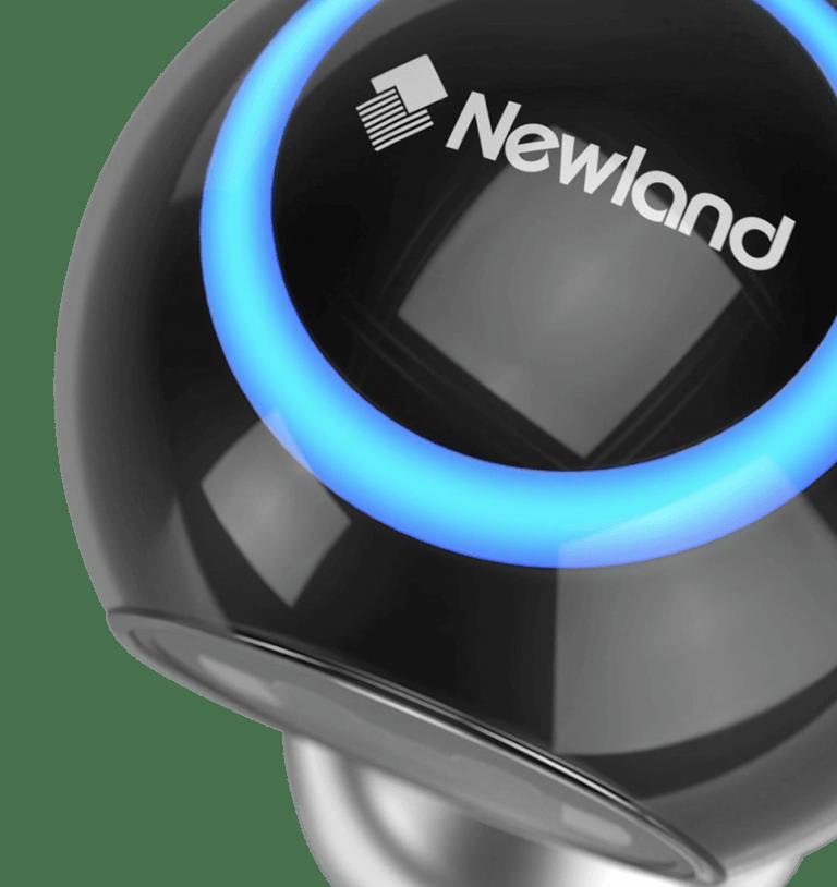 HR50 Pearl Newland