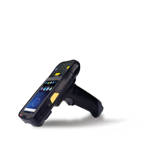 PDA Newland MT65 Beluga IV 2D CMOS imager with Laser Aimer Android