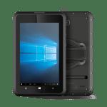 Tablet Newland NQ800 ll/ll Plus Windows 1D 2D BT