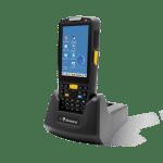 PDA Newland PT60 NARVALO 1D/2D WiFi module OS Windows