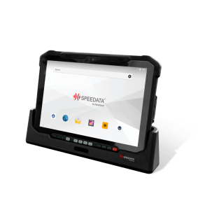 Tablet SPEEDATA SD100 Orion Android Touch Srcreen 10′