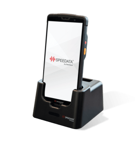 PDA Speedata SD60 Pegasus 6′ 2D CMOS imager with Laser Aimer Android